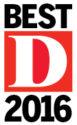 D_Best_2016_logo