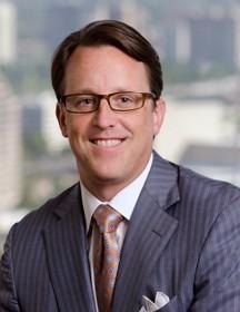 Michael Dorey