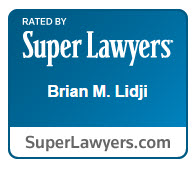 lidji super lawyers